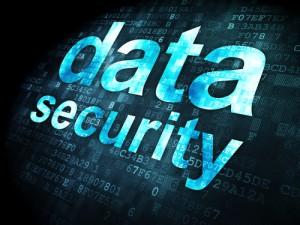 Datensicherheit in KMU