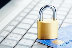 Onlineshop Sicherheit