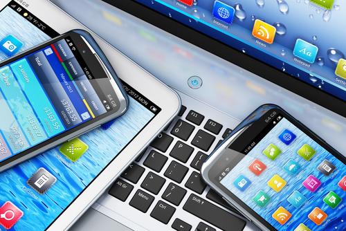 sichere Smartphones