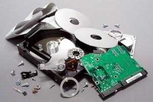 Datenverlust stellt gerade in Unternehmen eine große Gefahr dar