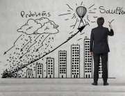 Mit Unternehmensberatung zum Erfolg