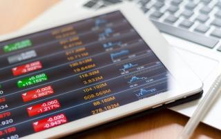 Börse: Spekulieren auf Differenzkontrakte (CFDs)