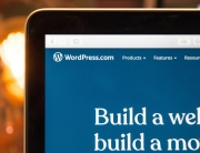 Sicherheit für WordPress - Dank Updates!