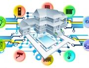 Digitale Sicherheit für das Smart Home